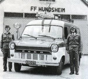 erstesFeuwehrautoklein